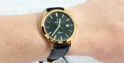 Часы мужские наручные ATLANTIC 62341.45.61
