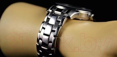 Часы мужские наручные ATLANTIC 64355.41.28