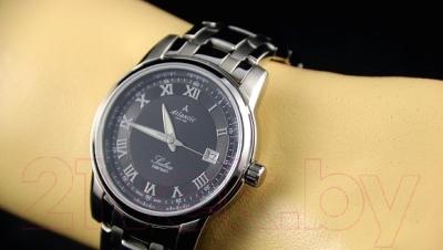 Часы мужские наручные ATLANTIC 64355.41.68