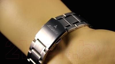 Часы мужские наручные ATLANTIC 71365.41.41
