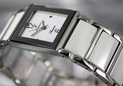 Часы женские наручные ATLANTIC 92045.51.15