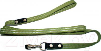 Поводок Collar 0499 (тесьма) - общий вид
