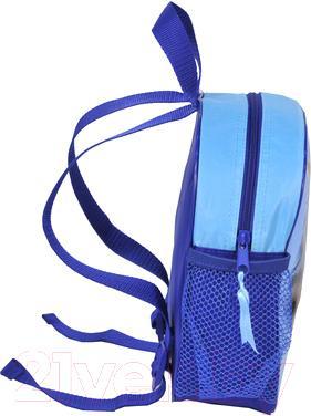 Детский рюкзак Paso 14-304PN - вид сбоку
