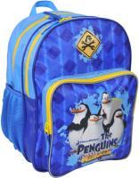 Школьный рюкзак Paso PME-162 -