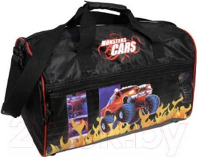 Детская сумка Paso 10-330 - общий вид
