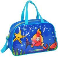 Детская сумка Paso 25-074B -