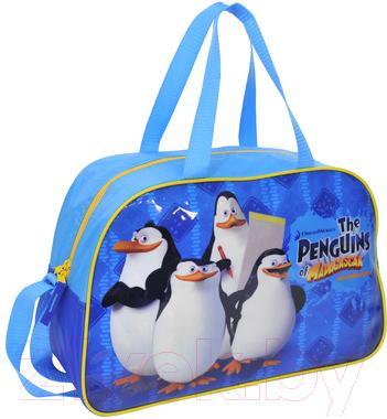 Детская сумка Paso PME-074 - общий вид