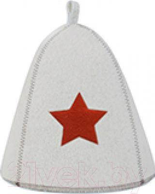 Колпак для бани Главбаня Б4001 - общий вид