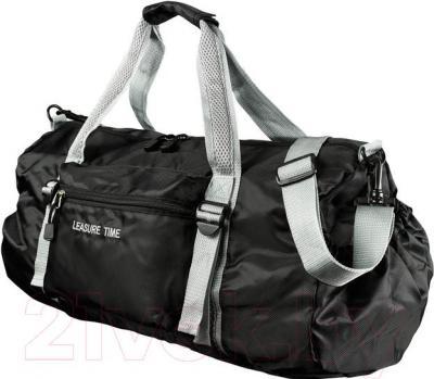 Дорожная сумка Paso 49-940 - общий вид
