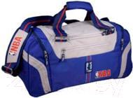Спортивная сумка Paso 00-A198 - общий вид