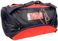 Спортивная сумка Paso 00-A240 -