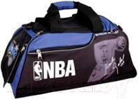 Спортивная сумка Paso 00-B803 - общий вид