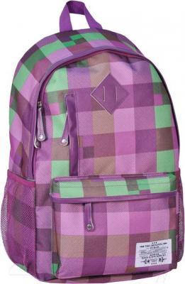 Рюкзак городской Paso 14-180A - общий вид