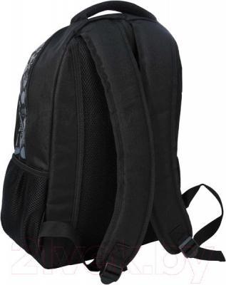 Рюкзак Paso 00-A020