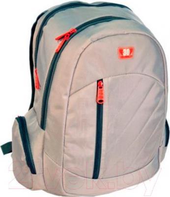 Рюкзак Paso 13-B30 - общий вид