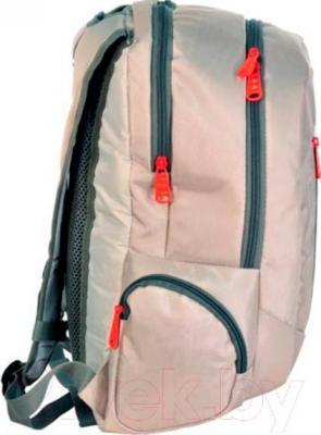 Рюкзак Paso 13-B30 - вид сбоку