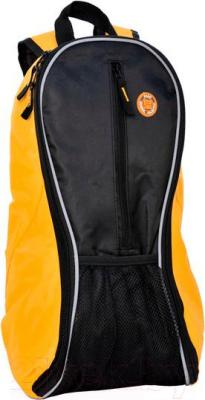 Рюкзак городской Paso 13NB-383P - общий вид
