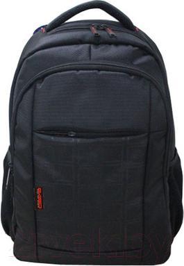 Рюкзак Paso 14-383A - общий вид