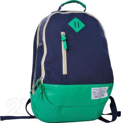 Рюкзак городской Paso 15-5139A - общий вид