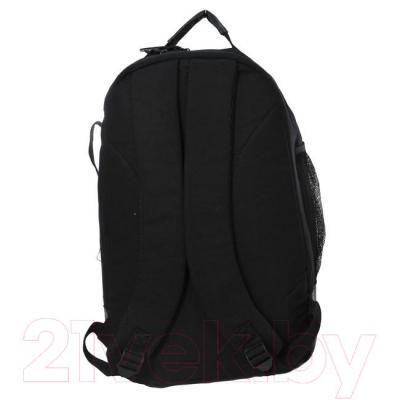 Рюкзак Paso 15-5139D - вид сзади