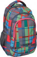 Рюкзак городской Paso 15-8090A -