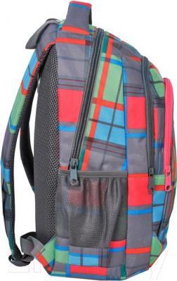 Рюкзак Paso 15-8090A - вид сбоку