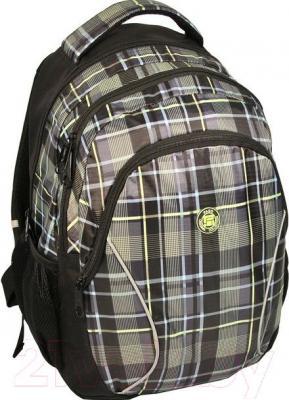 Рюкзак Paso 84-699-3 - общий вид