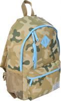 Рюкзак городской Paso CM-182B -