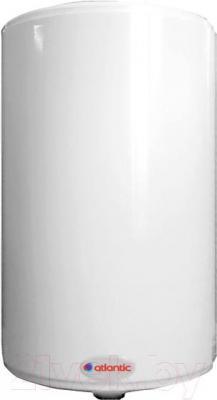 Накопительный водонагреватель Atlantic O'Pro Slim PC 30 - общий вид
