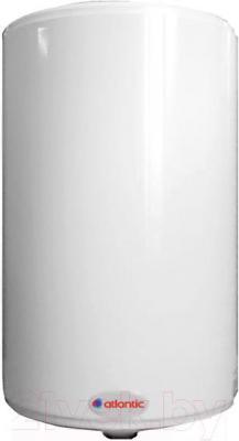 Накопительный водонагреватель Atlantic O'Pro Slim PC 75 - общий вид