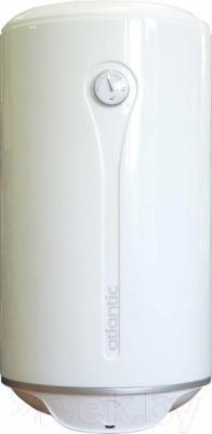 Накопительный водонагреватель Atlantic O'Pro+ VM 100 - общий вид