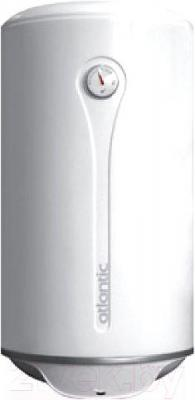 Накопительный водонагреватель Atlantic Ego VM 050 - общий вид