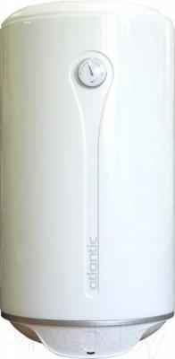 Накопительный водонагреватель Atlantic Ego VM 080 - общий вид