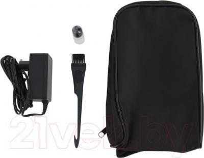 Машинка для стрижки волос Rowenta TN9211F5 - аксессуары