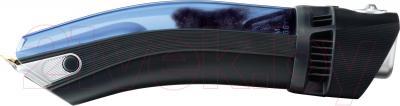 Машинка для стрижки волос Rowenta TN9211F5 - вид сбоку