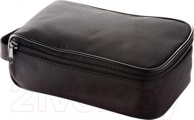 Машинка для стрижки волос Rowenta TN9211F5 - сумка