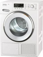 Сушильная машина Miele TMG 640WP -