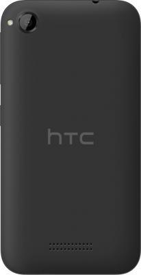 Смартфон HTC Desire 320 (темно-серый)