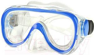 Маска для плавания Aquatics Aqualook 190020 - общий вид