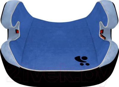 Автокресло Lorelli Venture (Blue) - общий вид