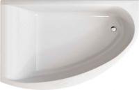 Ванна акриловая Kolo Mirra 170x110 L -