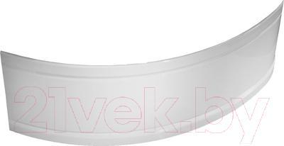 Экран для ванны Kolo Relax (PWN3050) - общий вид
