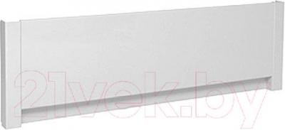 Экран для ванны Kolo Uni4 170 (PWP4470) - общий вид