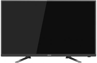 Телевизор Mystery MTV-4030LT2