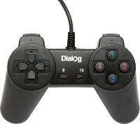 Геймпад Dialog GP-A01 -
