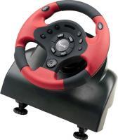 Игровой руль Dialog GW-10VR -