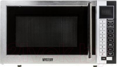 Микроволновая печь Mystery MMW-1718 - общий вид