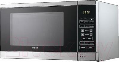 Микроволновая печь Mystery MMW-2011G - общий вид