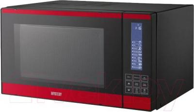 Микроволновая печь Mystery MMW-2021G - общий вид