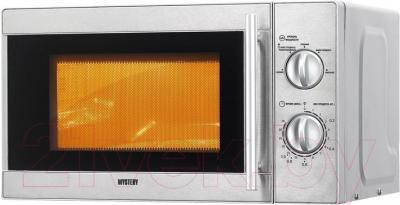 Микроволновая печь Mystery MMW-2024 - общий вид